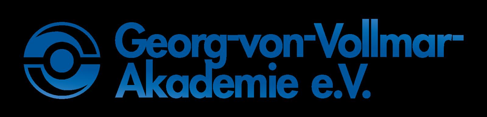 Vollmar-Akademie Logo