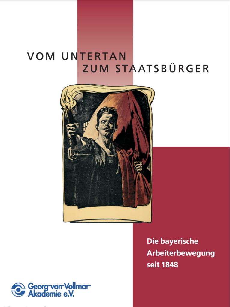 Vollmar-Akademie Ausstellungen