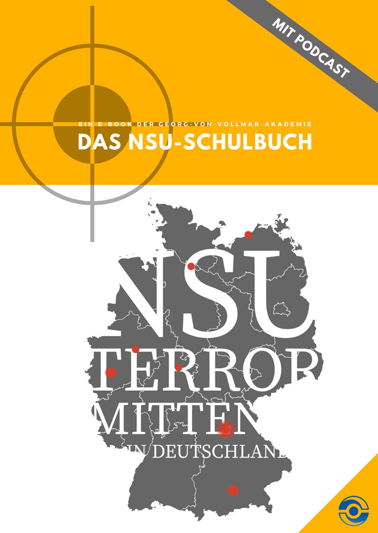 Vollmar-Akademie - NSU-Schulbuch