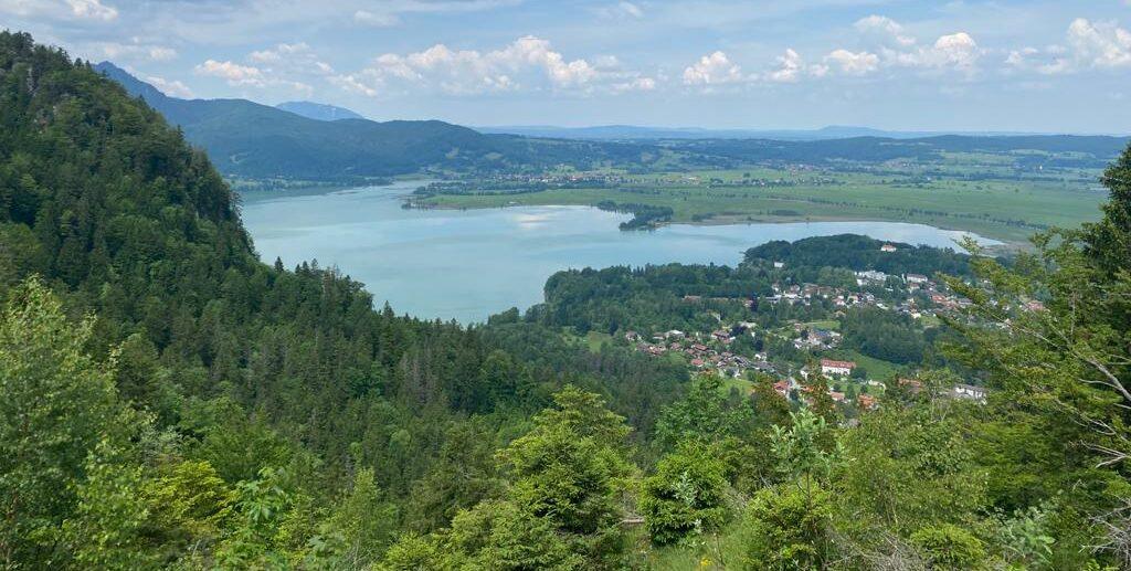Freizeit Schloss Aspenstein